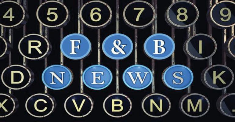 F&B News: Kellogg, FONA, Ardent Mills Share New Accomplishments