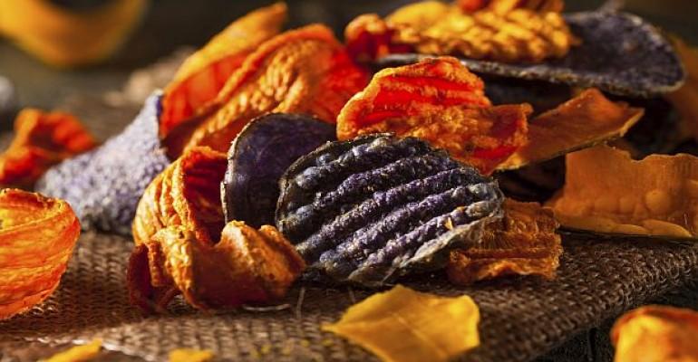 Bakers Yeast_Aacrylamide_Fried Potatoes