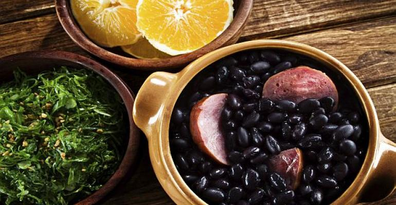 black beans_antioxidants