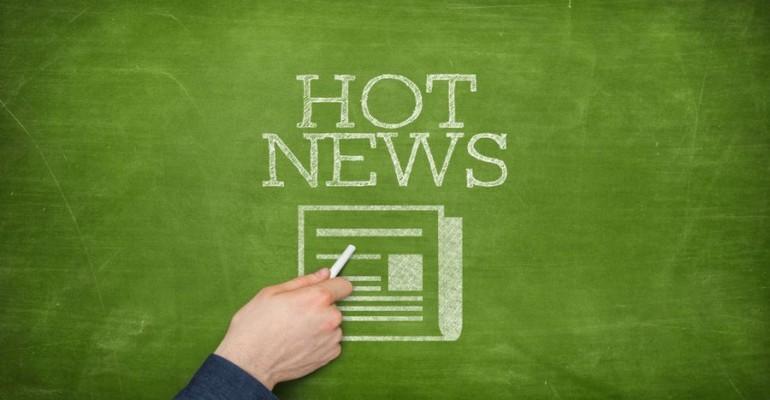 IFT news