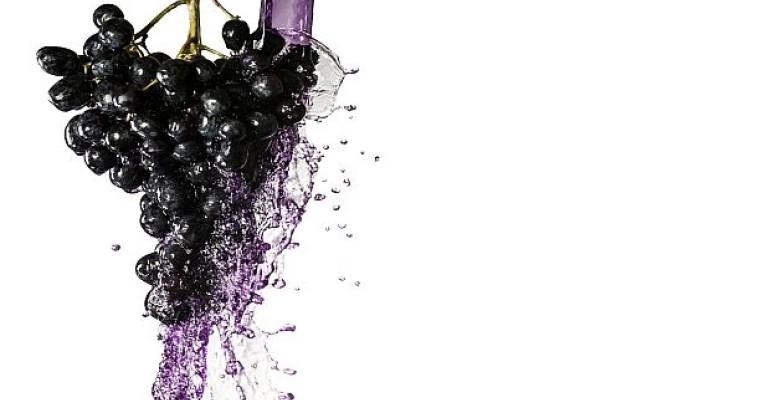 Grape Juice_Cognition