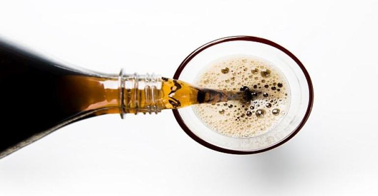Clean Label Beverages_Exec Summary
