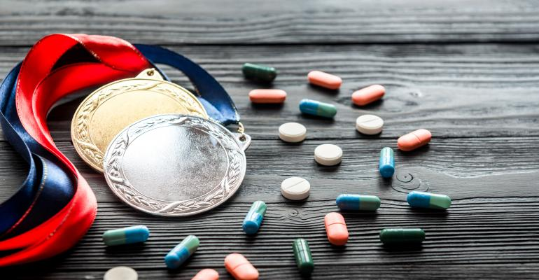 Formulation, Legal Trends Highlighted at Sports Nutrition Marketplace
