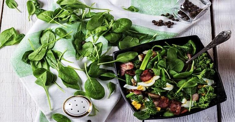 spinach_satiety