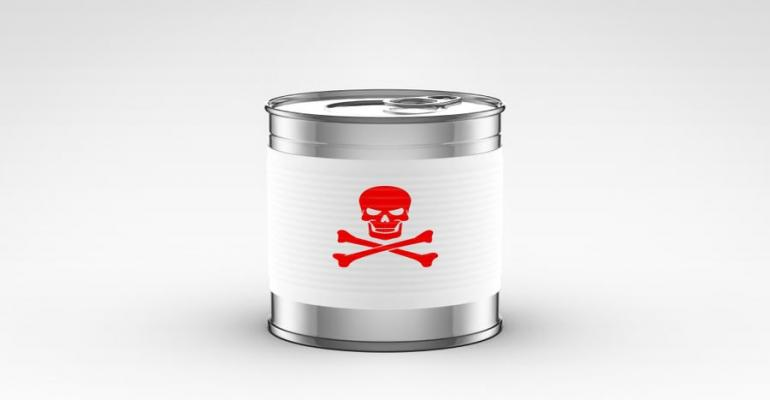 FDA Finalizes Food Safety Rule on Intentional Adulteration