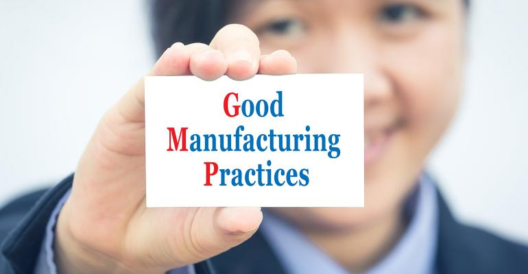 good manufacturing practices.jpg