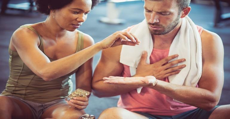 gym supplements.jpg