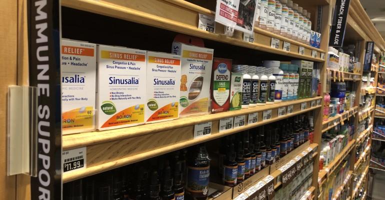 immune-supplements.jpeg