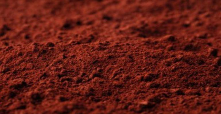 astaxanthin powder
