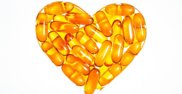 omega3-heart-health