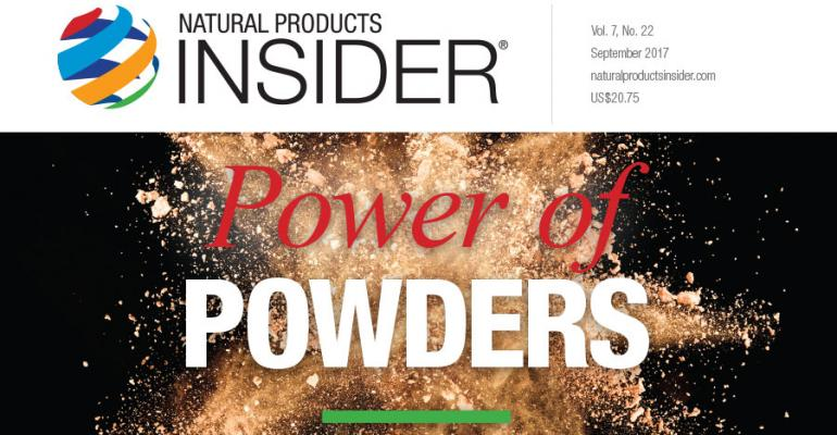 power-of-powders