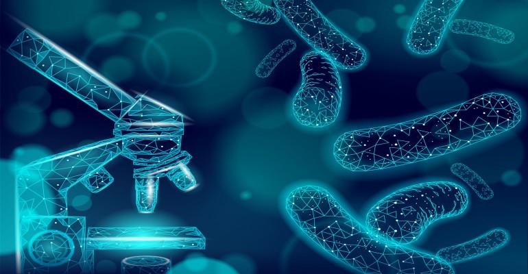 probiotic strains.jpg