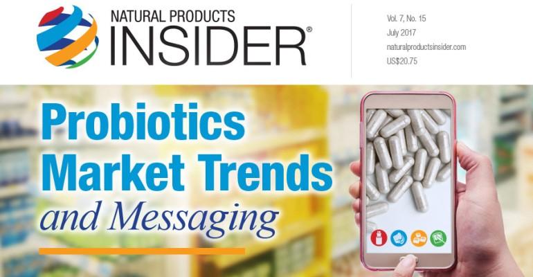 Probiotocs