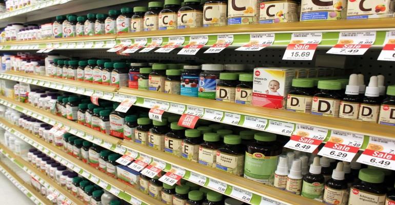 supplements aisle.jpg