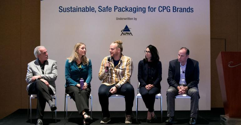 supplyside west packaging.jpg