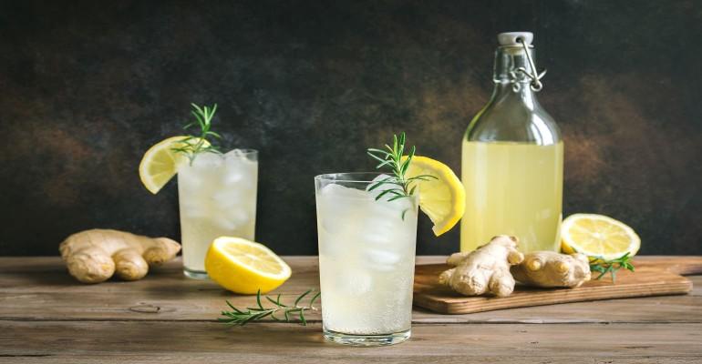 synbiotic drink.jpg
