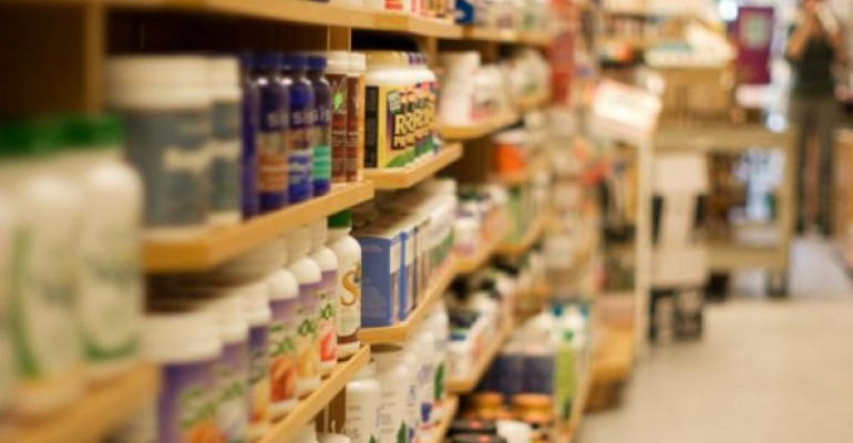 Condition-specific pills define supplements. Is yours the best?