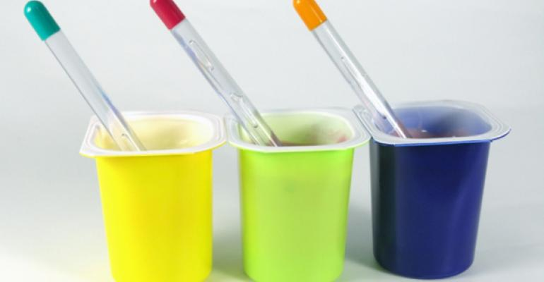 Probiotic supplement formulation considerations