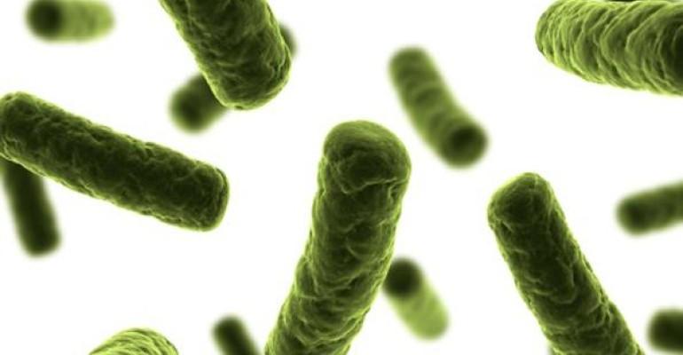 Regulatory hurdles for probiotics