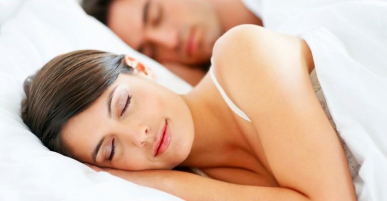 New branded ashwagandha shows immunity, sleep benefits