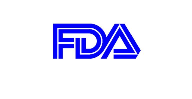 FDA ushers in 'new era of smarter food safety'