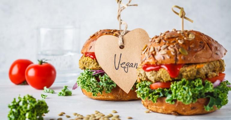 vegan burger.jpg