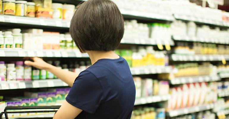 vitamin buying for web.jpg