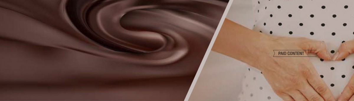"""Chocolate and probiotics: A """"sweet"""" delivery team – white paper"""