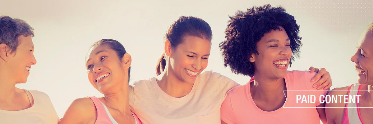 Dedicated probiotics for women's health — white paper