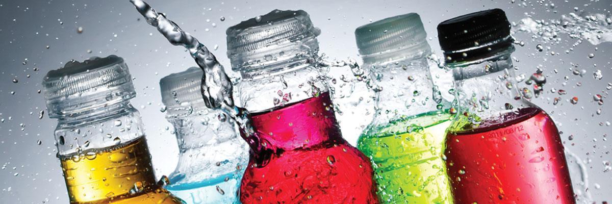 Functional beverages driving global beverage innovation – deep dive