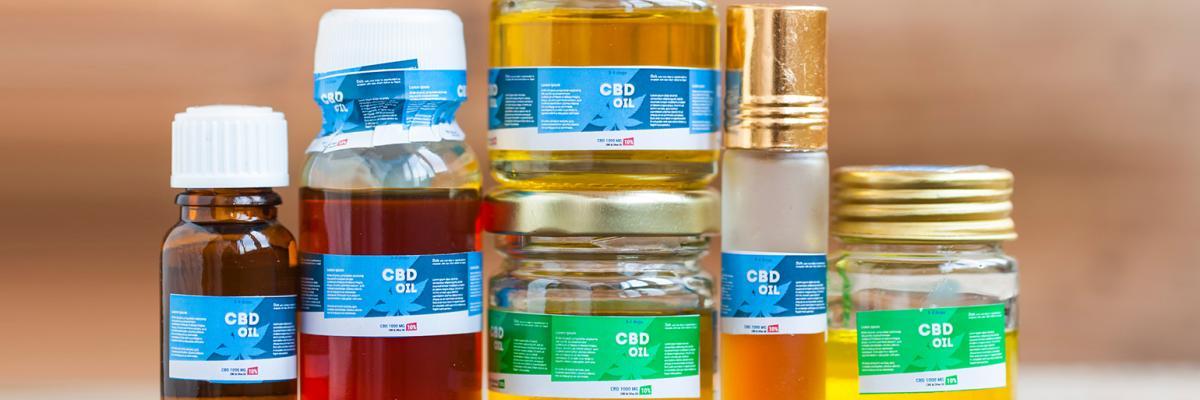 CBD opportunity: Smart brands capitalize on market expansion