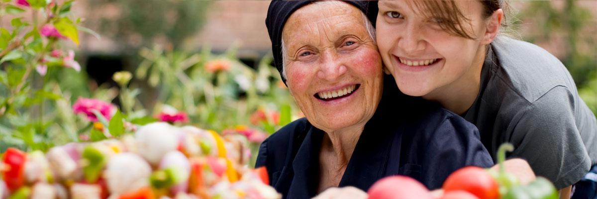 Boosting healthspans: Healthy aging market and ingredients – digital magazine