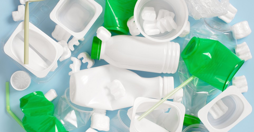 Packaging: The global challenge of sustainability – digital magazine