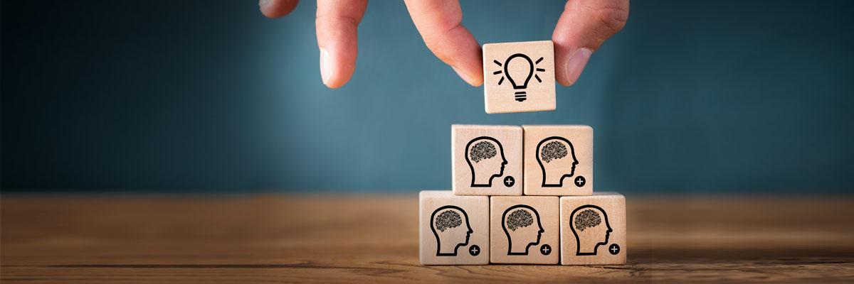 Brain health boosting solutions – formulator's resource