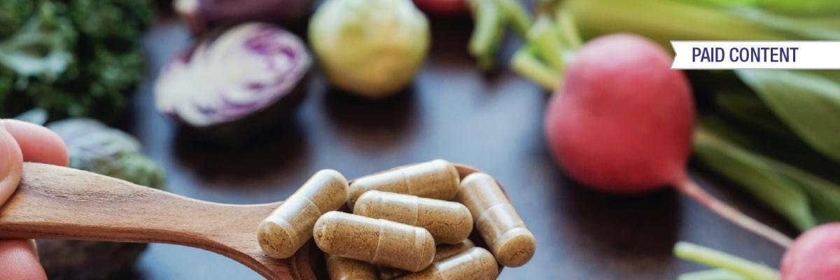 Probiotics - Science is driving new opportunities