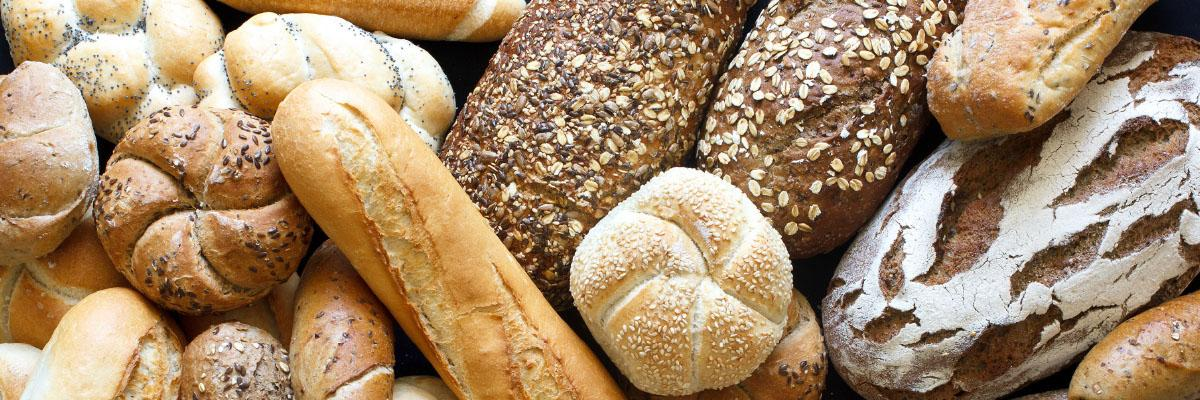 Market opportunities in the clean label bakery aisle – deep dive