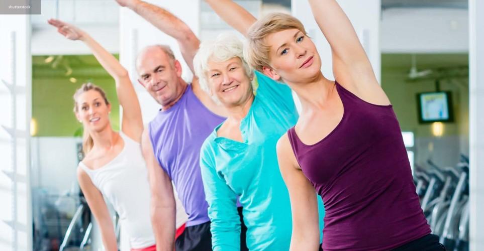 Joint health across the life span – digital magazine