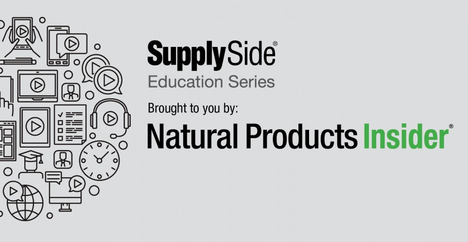 Probiotics & the COVID-19 market transformation – webinar