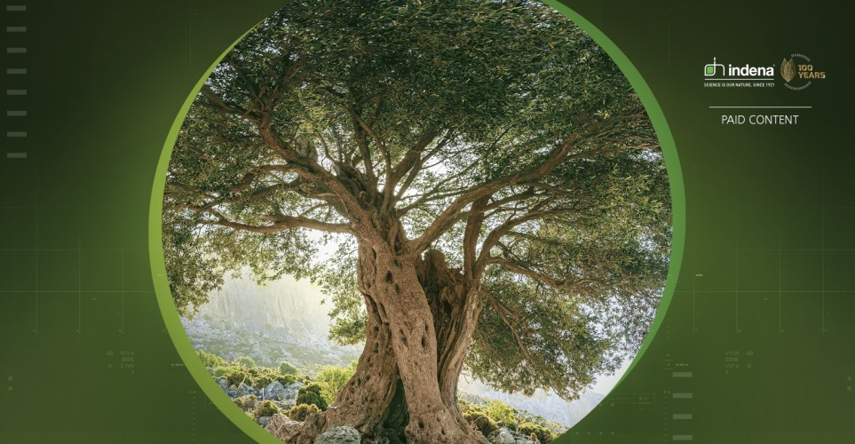 Conservation at the core: Indena applies its scientific approach to nature in its sustainability program