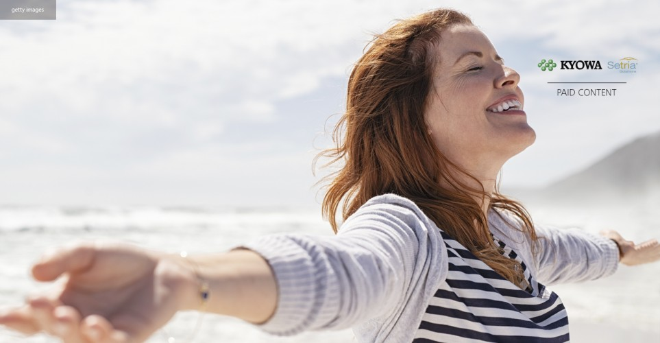 Breathe easy: Protect health from the inside out with Setria® Glutathione – download