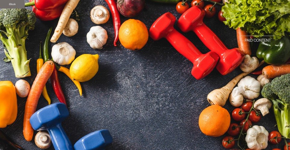 The importance of selecting the right ingredients for metabolism and weight management supplements – product development guide