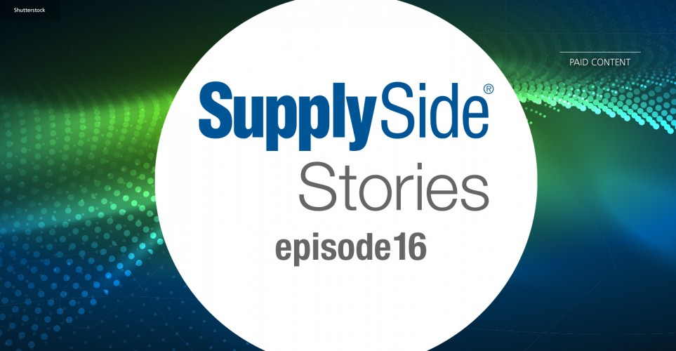 SupplySide Stories Episode 16: FSOil, a farmers story about hemp oil from seed to sale – podcast
