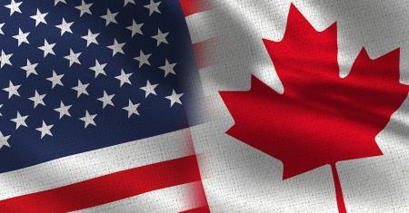 Comparing U.S. dietary supplement regulations to Canada.jpg