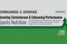 AA Boosting Testosterone