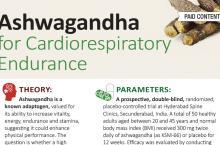 AA Cardiorespiratory