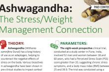 AA stress weight