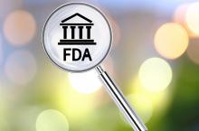 Increasing FDA accountability within DSHEA.jpg