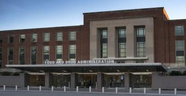 FDA 2019