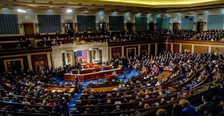 115th Congress