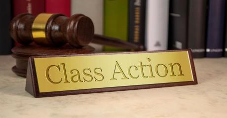 class action litigation 2020